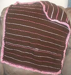 David___rachel_s_car_seat_blanket__whole__small