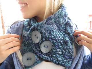 Knitted_pieces_055_small2