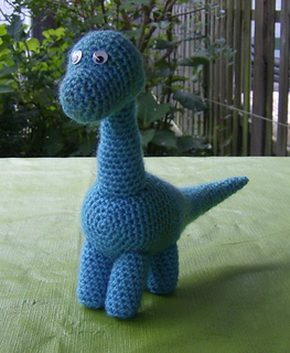 Dino9_small2