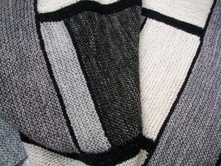 Pattern_photo_2_small2