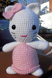 Proj_08_hello_kitty_01_face_on_dscn0706_small2