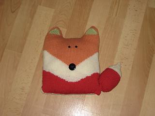 Finbar_fox_010_small2
