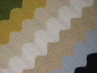 Blankie_finshed_007_small2