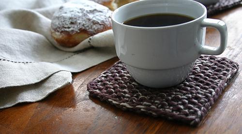 Coasterandcoffee_medium