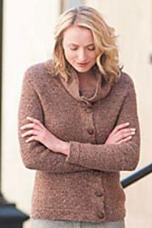 Kn_honeycomb-jacket_small2
