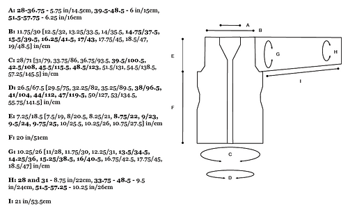 Thyone_schematic_medium