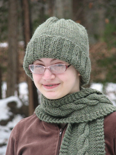 Willow_cable_hat_2010_b
