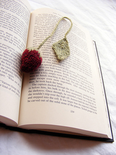 Bookmark_bonanza___18__small2