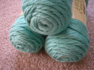 Ravelry Caron Simply Soft Solids