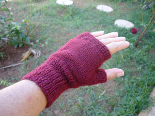 Knit_005_small2