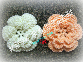Myflowerpattern_small2