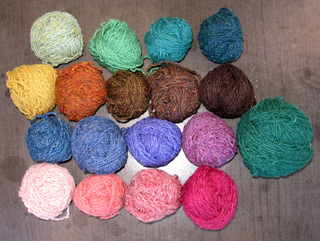 Rowantweed4-ply_99_small2