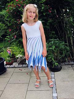 Kleidvorn1_small2
