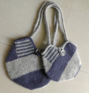 Switch_bag1_small2