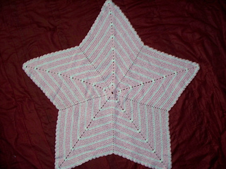 Baby_star_small2