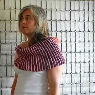 Shift_cowl__2__small2