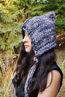Frost_bonnet_side_small2
