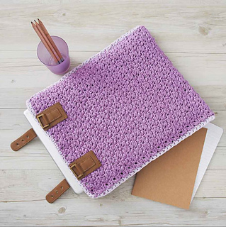 Ravelry: Big Hook Rag Crochet - patterns