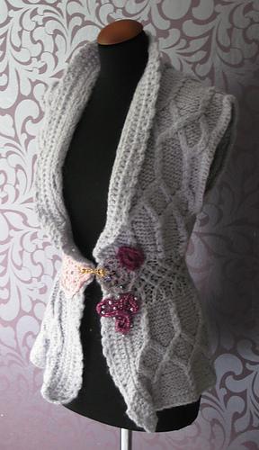 Lilac_titania2_medium