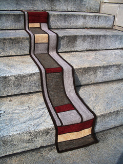Corrected_steps_photo_small2