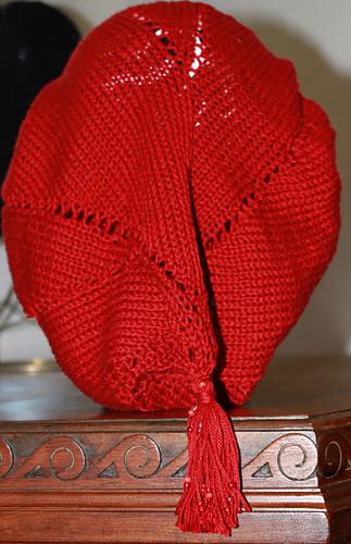Red_hat_medium