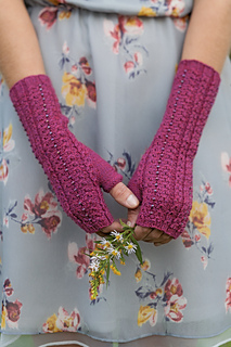 Chachingmitts2_web_small2