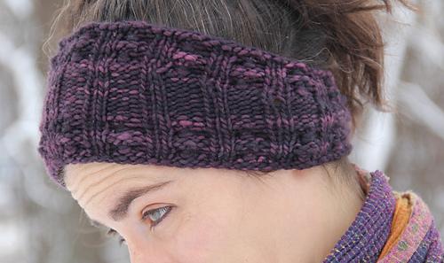 Headband3_medium