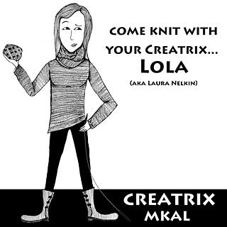 Creatrix2_small2