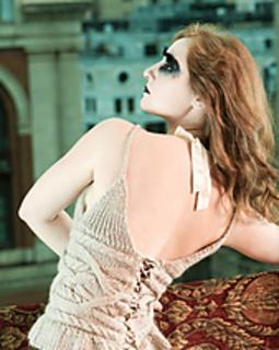 Sundance_corset_1_small2