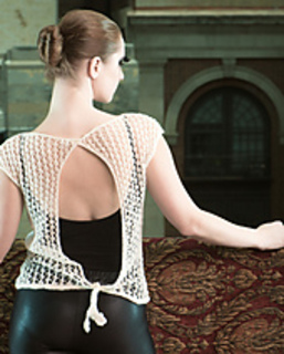Pirouette_top_4_small2
