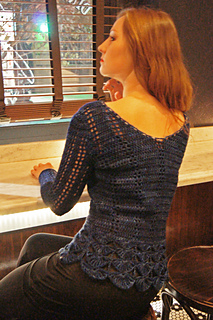 Yco_crochet_sweater_1_small2