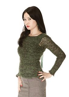 Little_dream_sweater_rav2_small2