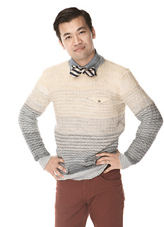 Indogo_blue_sweater_rav_small2
