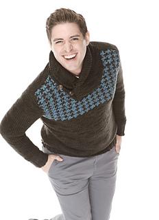 The_blues_men_s_sweater_image_5_rav_small2