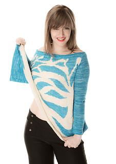 Blue_tiger_sweater_main_image_rav_small2