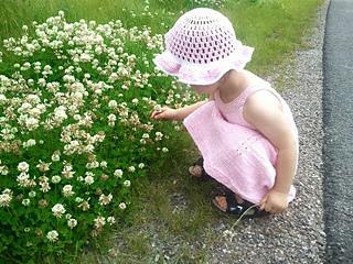Ilona2_small2