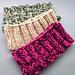 Ravelry: Double Knit Potholder pattern by Lauras Knits
