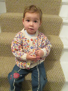 Samara_sweater_small2