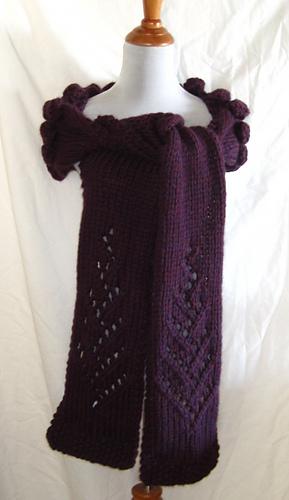 The_scarf_tied_on_medium