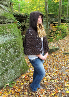 Browncapelet9_small2