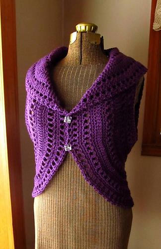 Purplevest2_medium