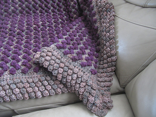 Bbblanket3_small2