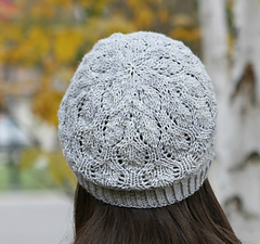 111126_handknits_cropped2_small