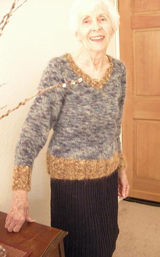 Mum_s_skirt_and_sweater_medium