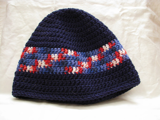 The_ships_project_oct2008_hats_04_small2