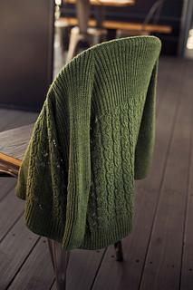 Zielony_sweter_018_small2