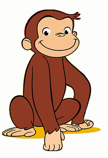 Curious-george_small2
