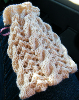 Cables___lace_bag__3__small2