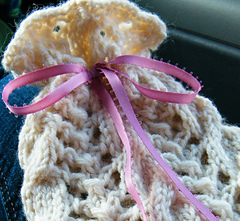 Cables___lace_bag__4__small