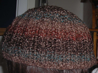 Red_heart_hat_4_small2